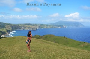 Get a Batanes Promo Ticket First Before Buying Cheap Tour Package