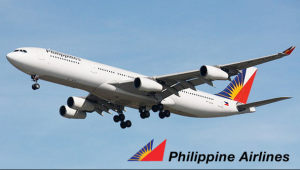 Philippine Airlines 2016 Promo Fare: January, February, March
