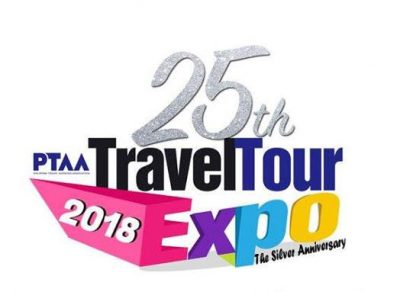 Visit the PTAA Travel Tour Expo 2018 to Get Great Deals